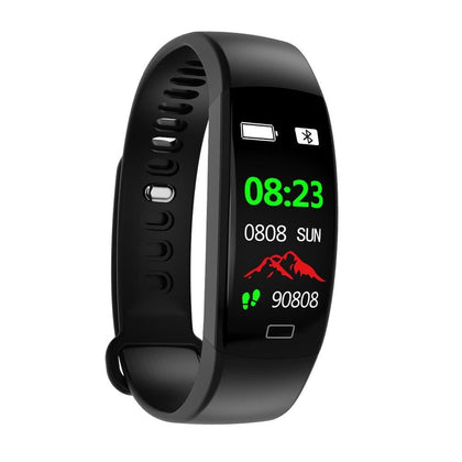 F64HR Smart Watch Bracelet Snatcher Online Shopping South Africa
