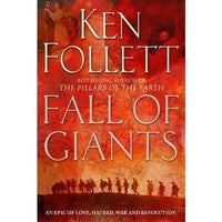 Fall of Giants Snatcher Online Shopping South Africa