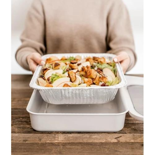 Fancy Panz Portable Casserole Serveware Snatcher Online Shopping South Africa