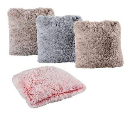 Faux Fur Cushion Snatcher Online Shopping South Africa