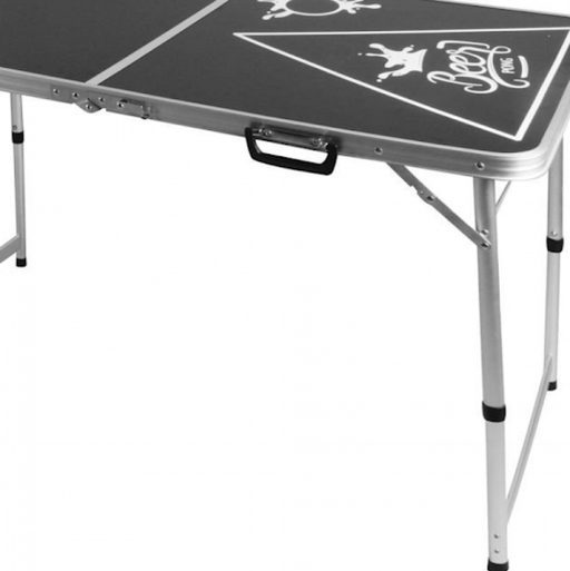 Fine Living Beer Pong Table Snatcher Online Shopping South Africa