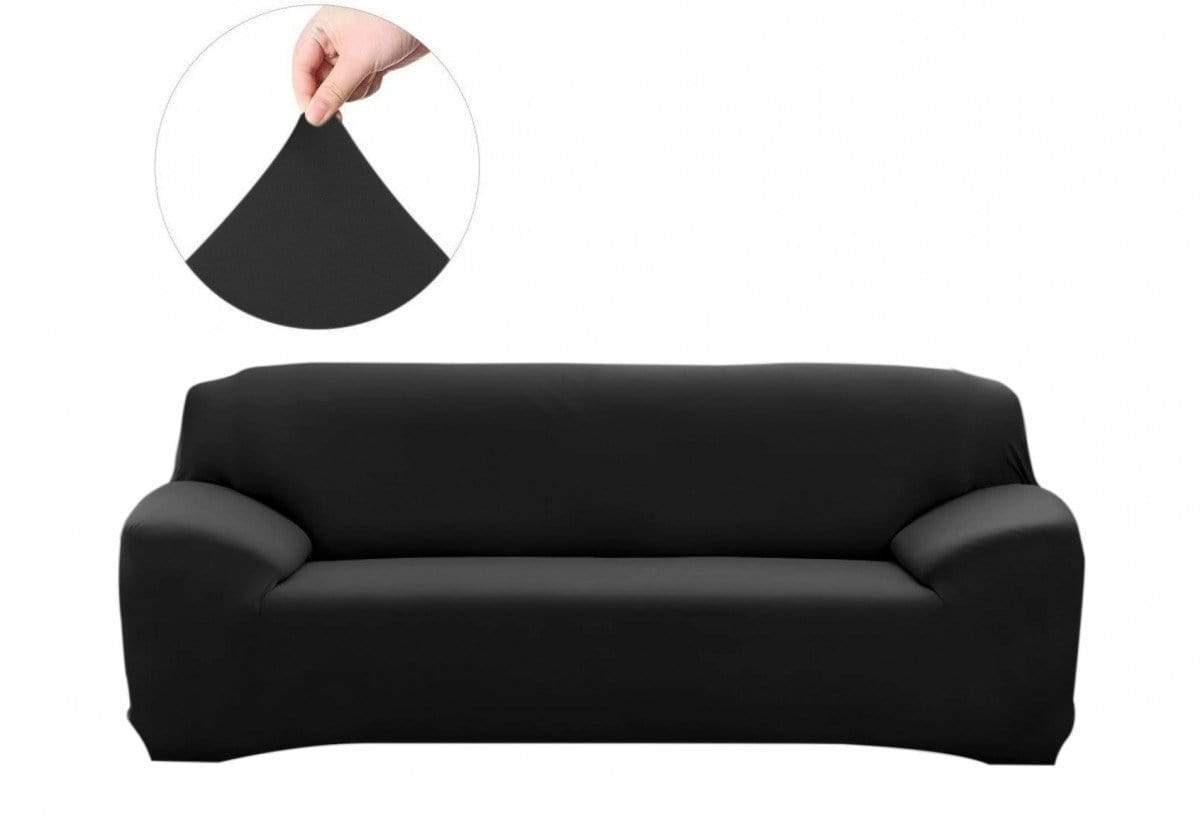 Fine Living Couch Cover Snatcher Online Shopping South Africa