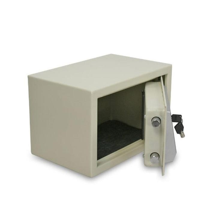 Fine Living Electric Safe Snatcher Online Shopping South Africa