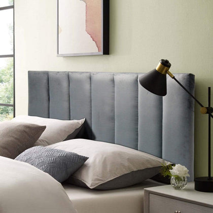 Fine Living - Odyssey Headboard Snatcher Online Shopping South Africa