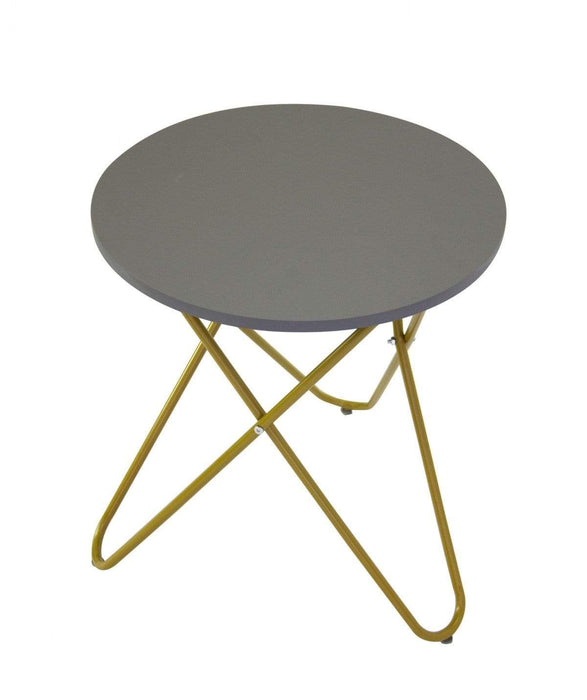Fine Living - Urban Side table Snatcher Online Shopping South Africa