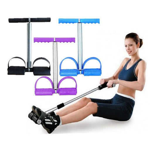 Fitness Tummy Trimmer Snatcher Online Shopping South Africa