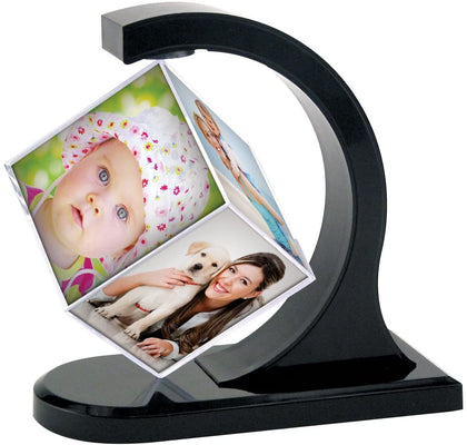 Floating Photo Cube Snatcher Online Shopping South Africa