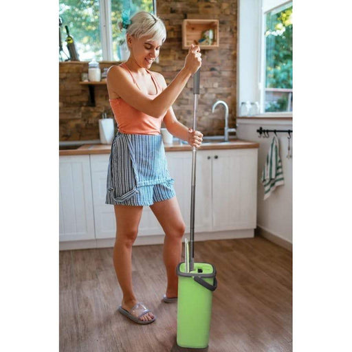 Floormax Utility Holder And Wonder Mop Combo Snatcher Online Shopping South Africa