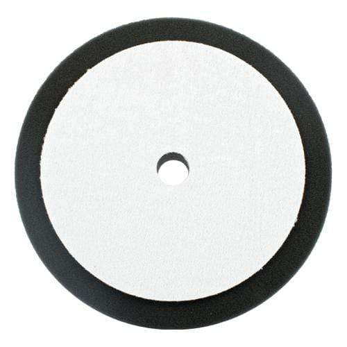 FOAM PAD BLACK FINISHING PAD SPONGE 200MM 8' Snatcher Online Shopping South Africa