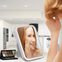 Foldable Make Up Mirror Snatcher Online Shopping South Africa