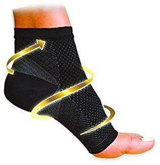 Foot Angel- Compression Foot Sleeve Snatcher Online Shopping South Africa