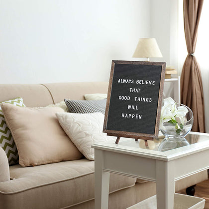 Framed Plastic Letter Board Snatcher Online Shopping South Africa