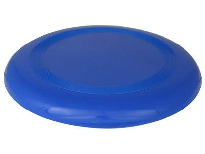 Frisbee Snatcher Online Shopping South Africa