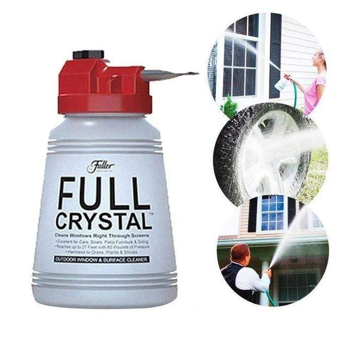 Full Crystal Window Cleaner Snatcher Online Shopping South Africa