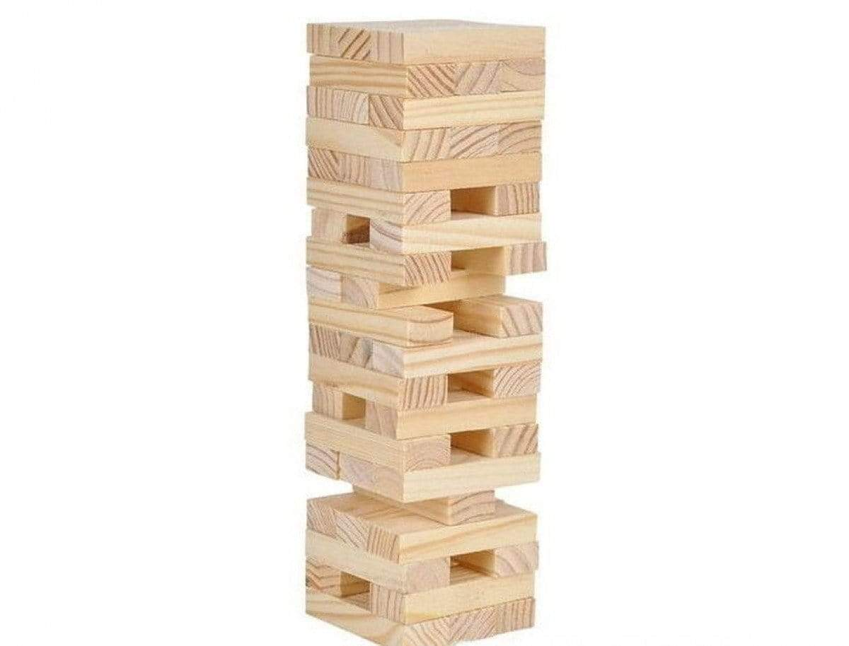 Game Set - Jenga Snatcher Online Shopping South Africa