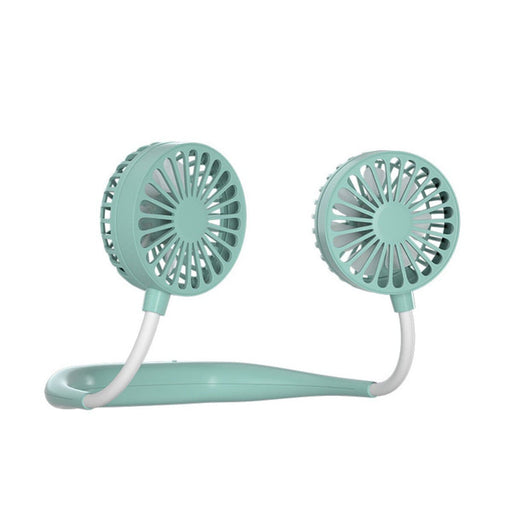 GDPlus Neck Hanging Sports Fan Snatcher Online Shopping South Africa