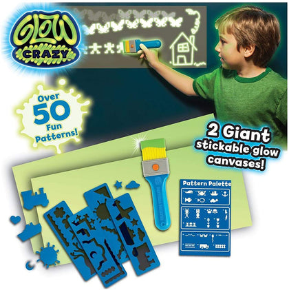 Glow in The Dark Paint Snatcher Online Shopping South Africa