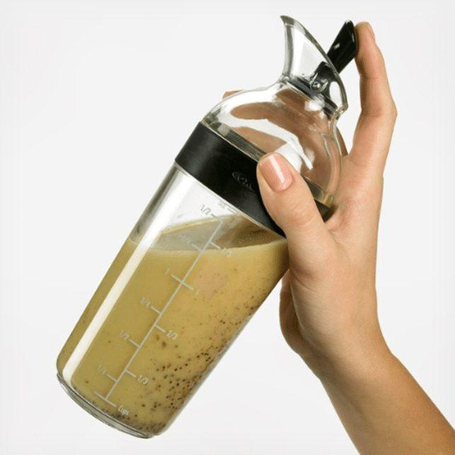 Good Grips Salad Dressing Shaker Snatcher Online Shopping South Africa