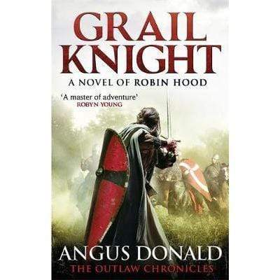 Grail Knight Snatcher Online Shopping South Africa