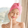 Hair Towel Wrap Pink Snatcher Online Shopping South Africa