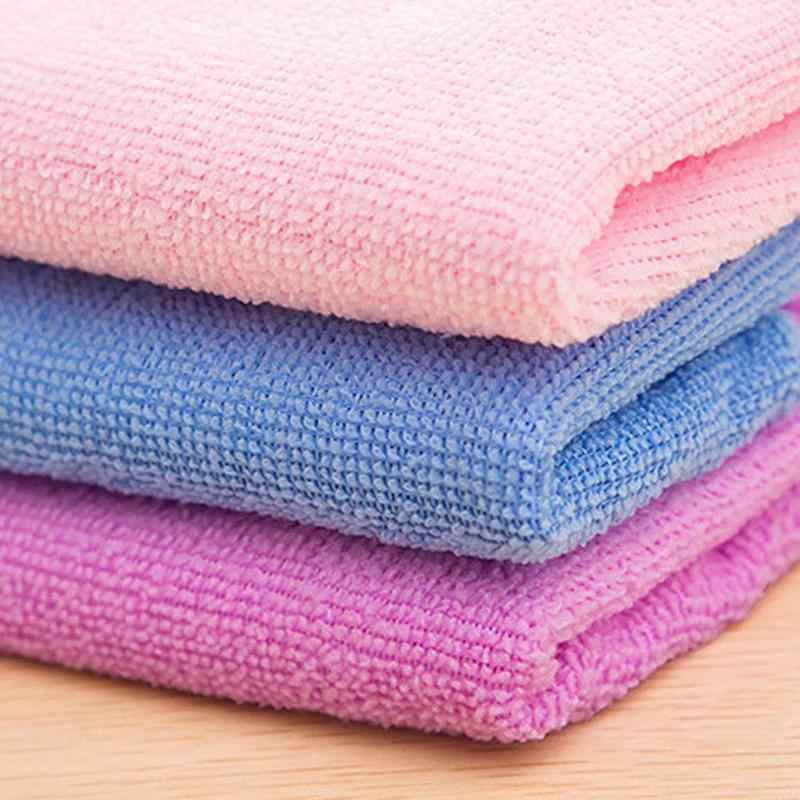 Hair Towel Wrap Snatcher Online Shopping South Africa