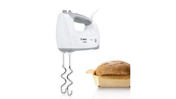 Hand Mixer Set Snatcher Online Shopping South Africa