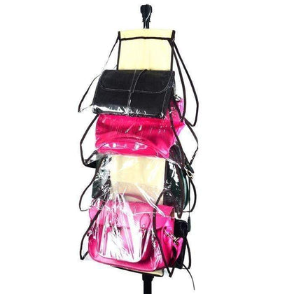 Handbag Organizer - Holds up to 16 Snatcher Online Shopping South Africa