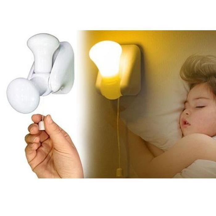 Handy Bulb - Set of 8 Snatcher Online Shopping South Africa