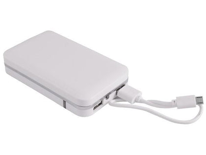 Hardy Power Bank [7800mAh] Snatcher Online Shopping South Africa