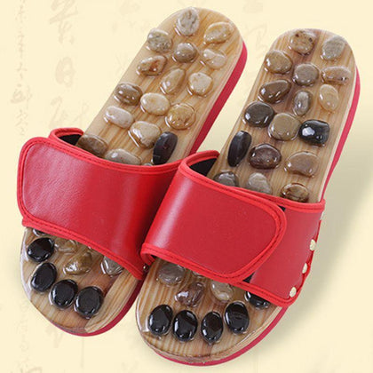 Health Massage Shoes Snatcher Online Shopping South Africa