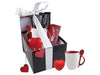 Heart Hamper Snatcher Online Shopping South Africa