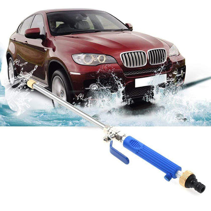 High Pressure Water Jet Snatcher Online Shopping South Africa