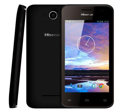 Hisense U601S Snatcher Online Shopping South Africa