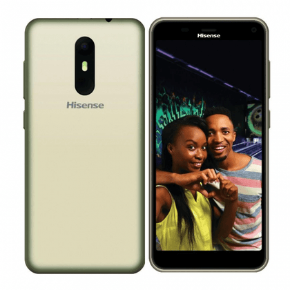 Hisense U965 Snatcher Online Shopping South Africa