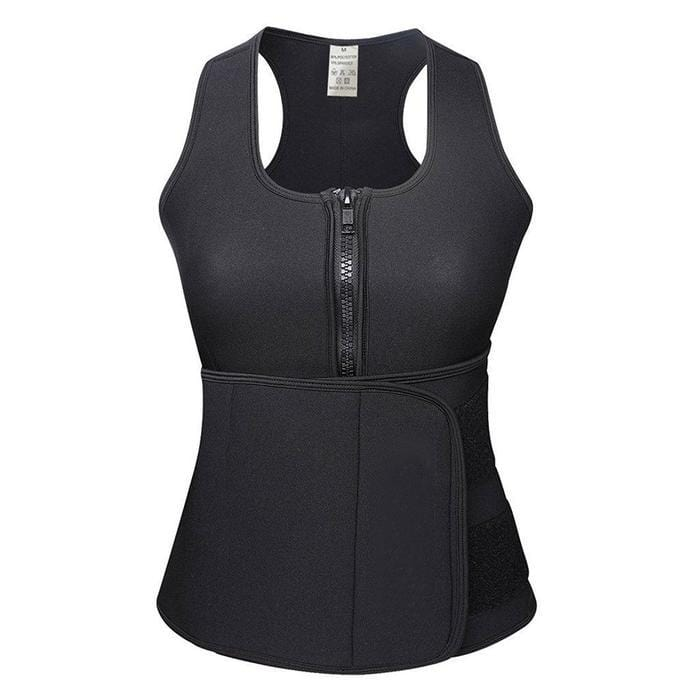 Hot Sweat Body Vest Snatcher Online Shopping South Africa