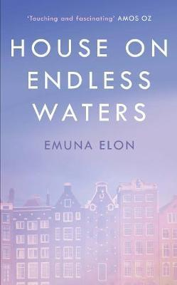 House on Endless Waters Snatcher Online Shopping South Africa