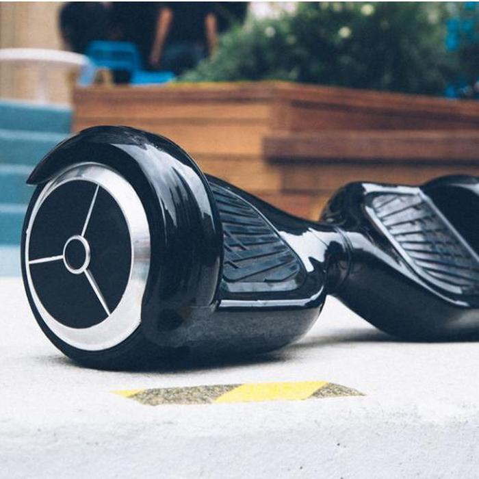 Hoverboard 6.5 inch Snatcher Online Shopping South Africa