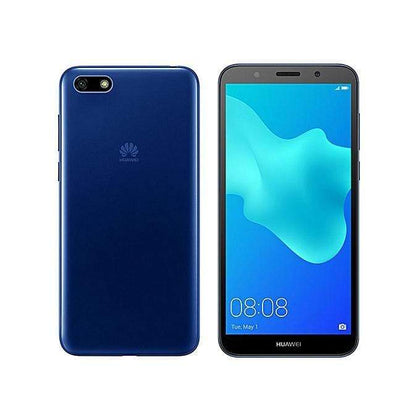 Huawei Y5 2019 Dual Sim 32GB Snatcher Online Shopping South Africa