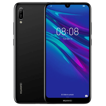 Huawei Y6 2019 Dual Sim 32GB Snatcher Online Shopping South Africa