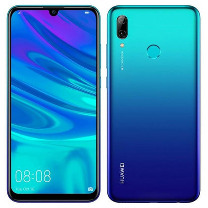 Huawei Y7 Prime 2019 Dual Sim Snatcher Online Shopping South Africa