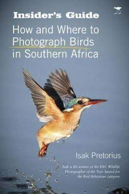 Insider's guide : How And Where To Photograph Birds In Southern Africa Snatcher Online Shopping South Africa