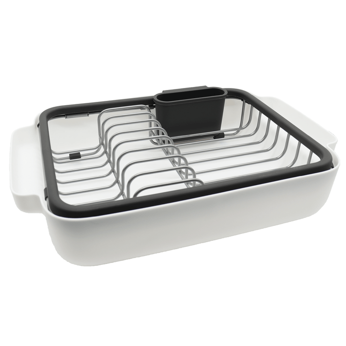 Inspire In & Out Dishrack Snatcher Online Shopping South Africa