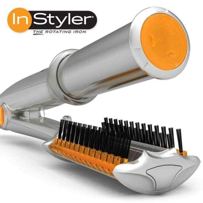 InStyler Hair Iron Snatcher Online Shopping South Africa