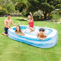 Intex Family Pool Snatcher Online Shopping South Africa