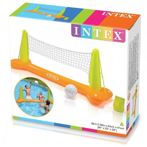 Intex Inflatable Pool Volleyball Snatcher Online Shopping South Africa