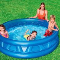 Intex Soft Side Pool Snatcher Online Shopping South Africa