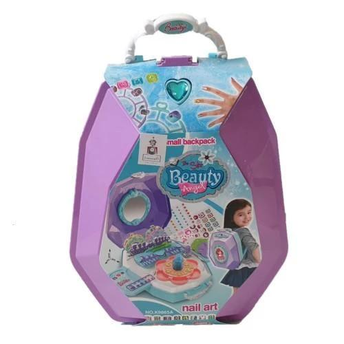 Jeronimo - DIAMOND Beauty Backpack Snatcher Online Shopping South Africa