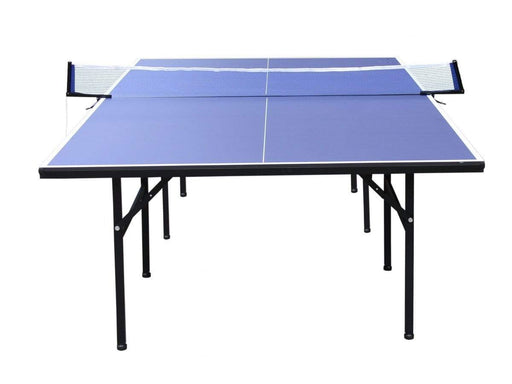 Jeronimo Play Fit Indoor Table Tennis Table 3.0 Snatcher Online Shopping South Africa