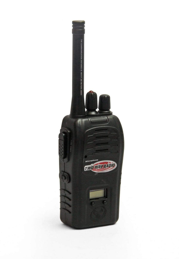 Jeronimo Walkie Talkie Game Snatcher Online Shopping South Africa