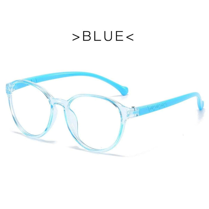Kids Blue Ray Glasses Snatcher Online Shopping South Africa